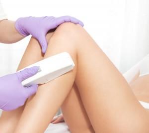 Tratamiento Laser Lumiia - Dr. Alfredo Romero