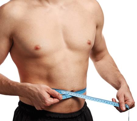 dermolipectomia para hombres